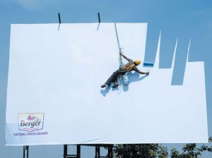 billboard-ads-berger eatads