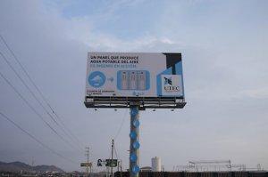 billboard-water-peru-lg