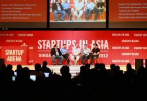 Startup-asia-tour-722x500