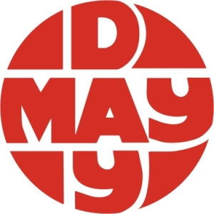 iww-may-day1