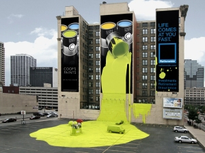 Outdoor-Advertising (1)
